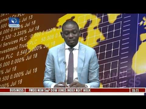 Capital Market: NASD OTC Market Operators Maintain Optimism Slowdown Pt 2