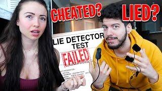 my-boyfriend-takes-a-lie-detector-test