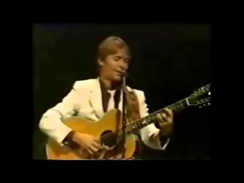 John Denver ....Annie s Song