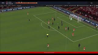 Let's Play (PT-BR) Football Manager 2019 Benfica #137