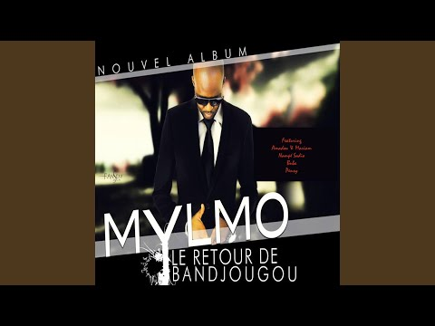 MYLMO RETOUR DE LE BANDJOUGOU TÉLÉCHARGER