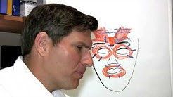 Botox Injections 101 With Lawrence Broder MD at Beleza Medspa Austin TX