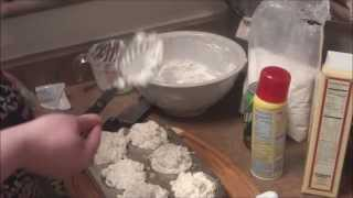 Butter Your 7-up Biscuits! Episode 97