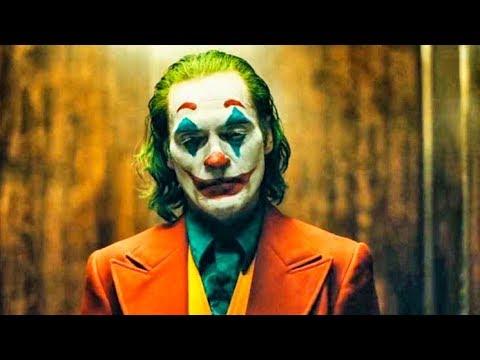 Joker (2019 Film) In Wikipedia || Wiki Video