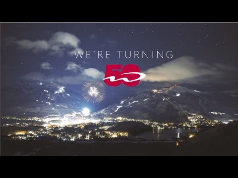 whistler-blackcomb---come-celebrate-50-years-of-going-beyond-(30secebo)