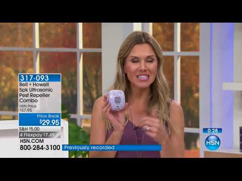 HSN | Home Solutions 09.01.2017 - 05 AM