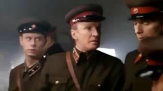 Боевой конь  война фильм   Боевик  2014 HD