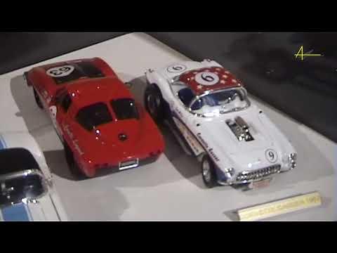 Musée National de l'automobile MULHOUSE, collection SCHLUMPF