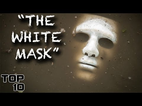 Top 10 Scary Chicago Urban Legends