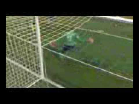 Download Man city vs crystal palace (yaya toure goal)  19/11/2016