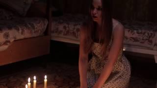 Посвящение в студенты 2016 (Ролик №2) - Комната №49 (ужасы)