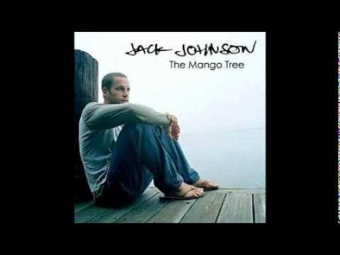 Jack Johnson  Imagine