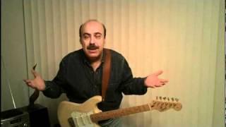Aaron Rodgers Rock & Roll - By Eddy J Lemberger