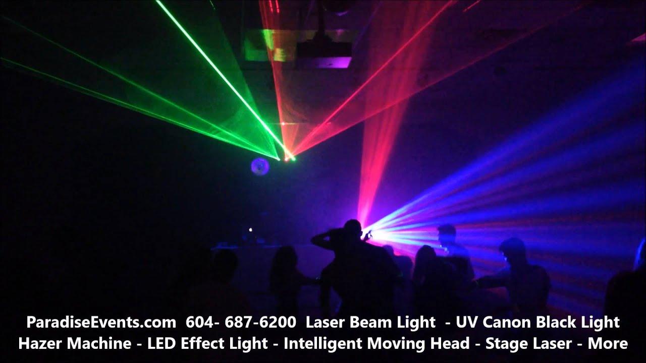 Uv Led Lights