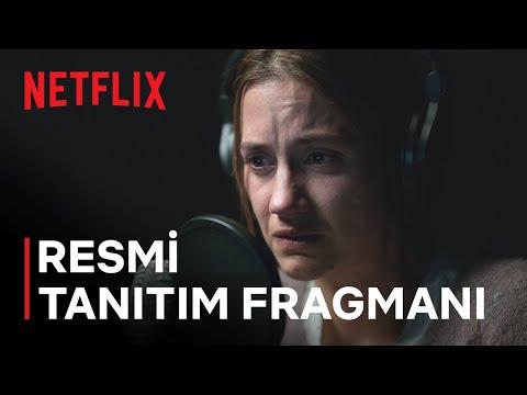 Equinox   Resmi Tanıtım Fragmanı   Netflix