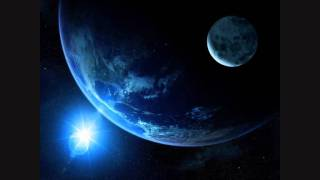 Epsilon Indi - Birth from Earth