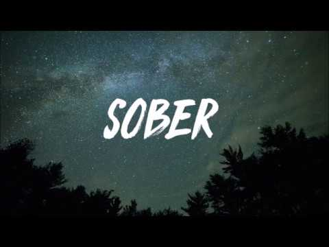 tom-macdonald,madchild---sober-(lyrics)-ft.nova-rockafeller