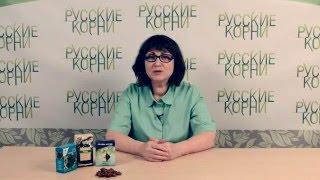 видео Березовый сок: польза и вред, показания и противопоказания, рецепты
