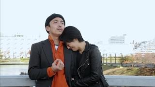 Video [trailer] Rongu Guddobai ~ Tantei Furui Kurinosuke ~ [Movie 2017] download MP3, 3GP, MP4, WEBM, AVI, FLV Oktober 2017