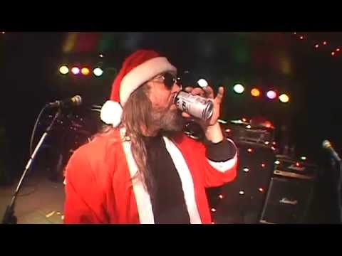 American Dog - Merry Christmas Asshole - YouTube