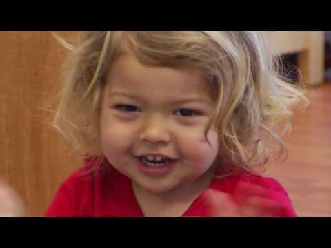 Sundrops Montessori School