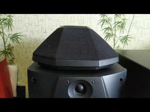 Sony MHC 881  MiniHiFi