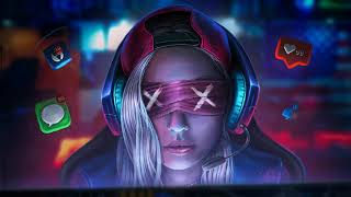 Download Aggressive Trap Mix 2019 🔥 Best Trap Music ⚡ Trap & Bass 2019 Mp3 and Videos
