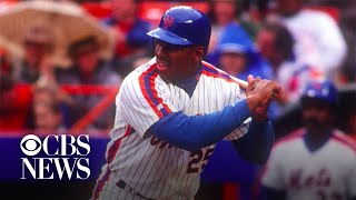 Why the Mets are still paying Bobby Bonilla $1.2M every year until 2035