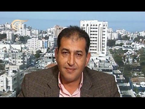 ماذا لو اختفى العرب جميعاً؟  Hqdefault
