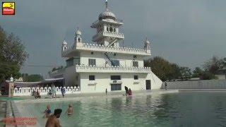 AKHARA (Jagraon) | ਅਖਾੜਾ (ਜਗਰਾਓਂ) || JOD MELA - 2016 || Full HD | Part 1st