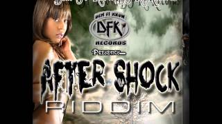 MONSTER TWINS FT.DEMSI - IN A DI CLUB (#AFTER SHOCK RIDDIM) [2012]