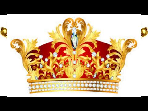 Raa raaju Vosthunnado Janulara telugu christian song || Latest video song ||