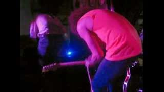 "Pond ""Kick Out The Jams"" (MC5 Cover) - Live @ The Ed Castle, April 24th 2012 Mp3"