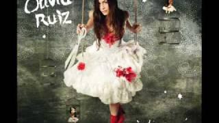 Olivia Ruiz - Belle à en crever [Miss Météores]