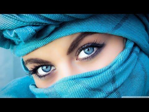Arabic Club Remix 2015 | New Club mix