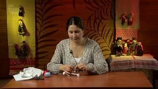видео Домашние обереги