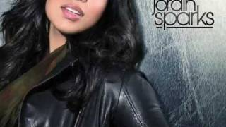 Watch Jordin Sparks Young And In Love video