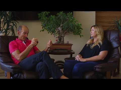 #229 Why Detoxification is Vital with Dr. Joe Mercola