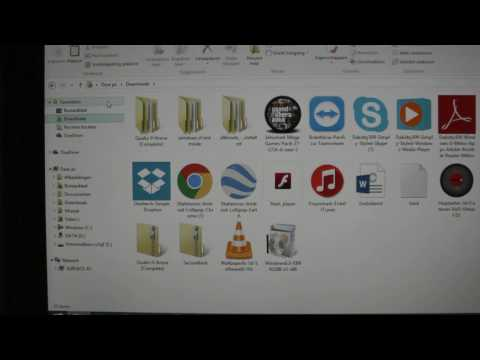 How to install programs on windows rt from YouTube · Duration:  3 minutes 48 seconds