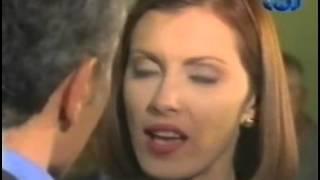 Королева сердец / Reina De Corazones 1998 Серия 90