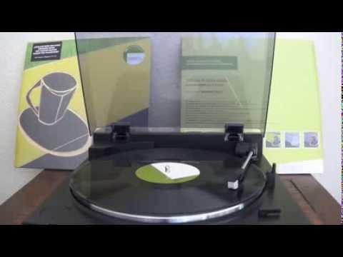 Alan Broadbent - The Birds Will Still Be Singing
