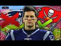 Gambar cover The REAL Reason Why Tom Brady LEFT The Patriots