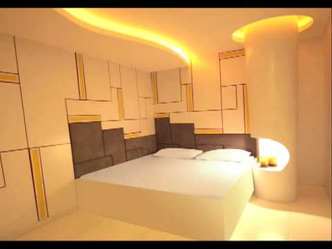 Victoria Court Malate Rooms 2008