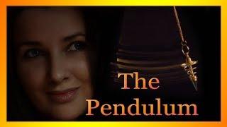 The Pendulum - coming soon