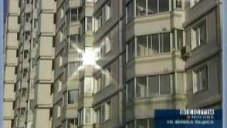 Южное Тушино, мкр. 11, Энергостройкомплект-М и ОБМАН
