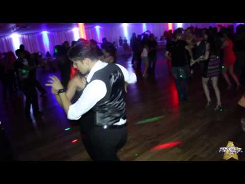 Nery Garcia Salsa Dance Steps NJ New Jersey private salsa lessons group dance lessons in bergen coun