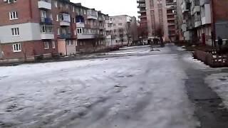 Видео снятое телефоном N93(Видео снятое телефоном N93., 2013-03-08T10:38:50.000Z)