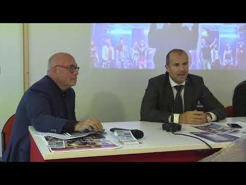 Prossimi appuntamenti al Teatro Ariston di Sanremo