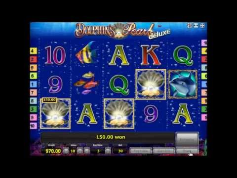 casino online list book of ra gewinn