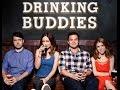Drinking Buddies Full HD Movie (2013) - Olivia Wilde Anna Kendrick